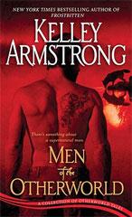 Men of the Otherworld