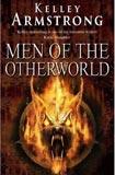 Men of the Otherworld Mass Market Paperback & eBook United Kingdom cover