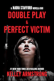 Double Play eBook eBook Novella Duo cover